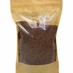 Kaniua - odmiana komosy ryżowej