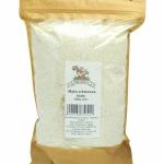 Mąka orkiszowa biała