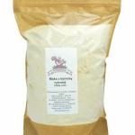 Mąka w komosy ryżowej